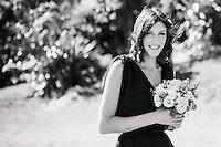 mel & dave's wedding at hotwater beach coromandel peninsula beach wedding at orua beach house