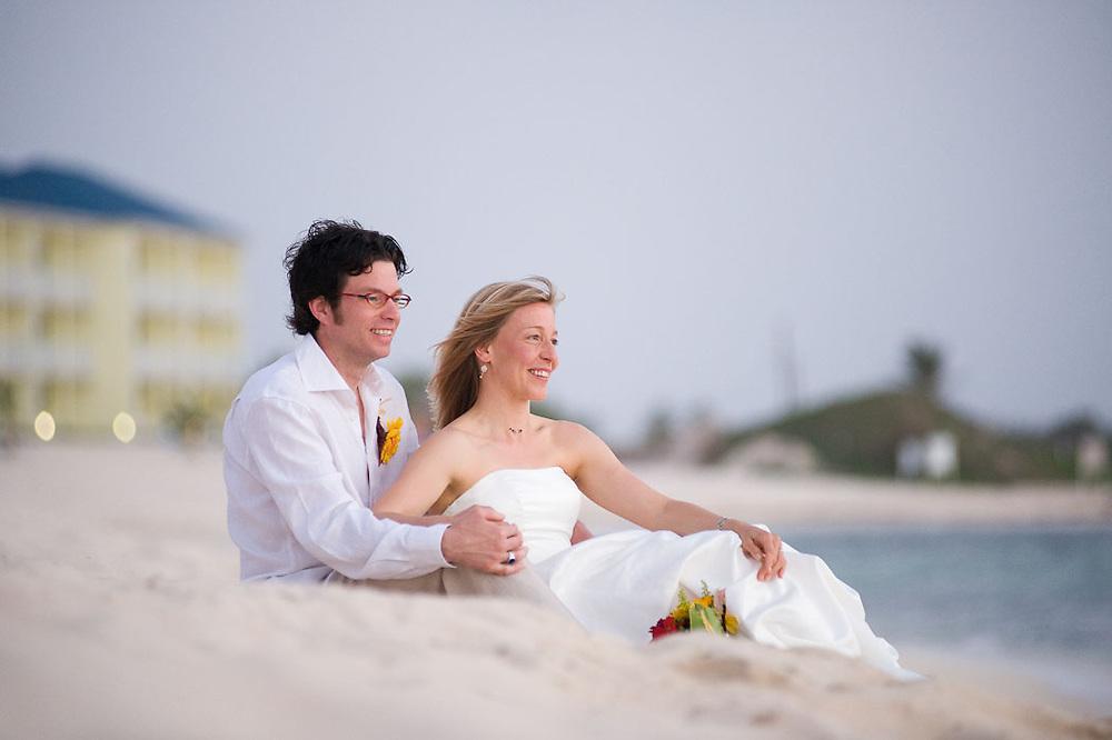 by wedding photographer Courtney Platt, Grand Cayman, Cayman Islands.