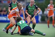03 Netherlands vs Ireland W U18