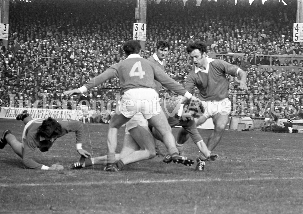 IND972.951<br />