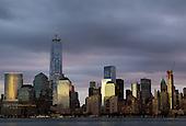 New York New Jersey