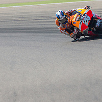 2014 MotoGP World Championship, Round 14, Motorland Aragon, Spain, 28 September 2014