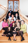 Teresa Downs Family Portrait Session