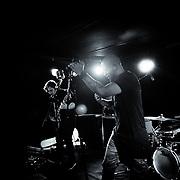 JereMaya @ Folken 23.02 2018, Folken, Stavanger, Norway. Photo by: http://www.studio-toffa.com