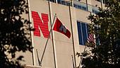 2018-09-15 Nebraska vs Troy
