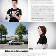 LABOphoto_REZOsocio_GRAPHIQUE, un studio photo aleatoire aux mureaux.