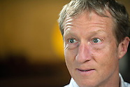 Tom Steyer, Founder Farallon Capital Management LLC