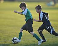 soc-opc soccer 092711