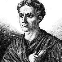 ARBITER, Titus Petronius