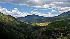 Save the Thompson Divide!