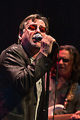 Southside Johnny at Carolina Theatre 15Feb13