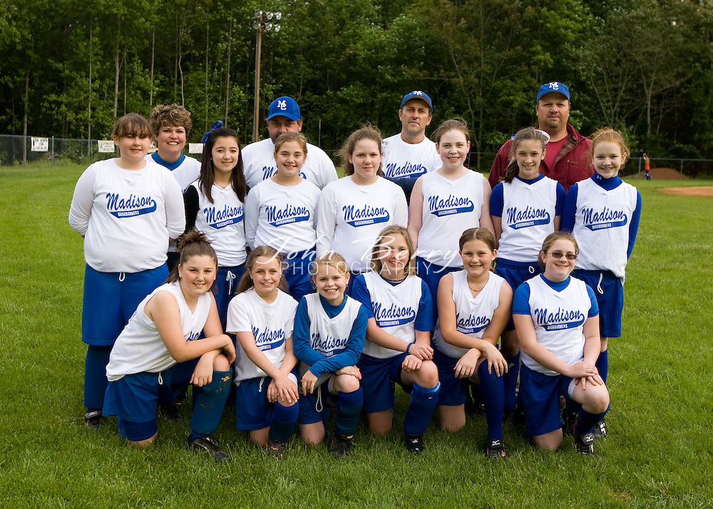 MPR 12U Softball.Team & Individual.Base Burners.5/12/2008..