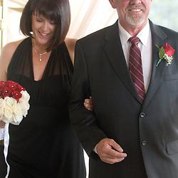 Dad & Pam