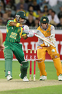 Twenty20 MCG Melbourne