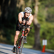 Images from the 2014 Charleston Sprint Triathlon Series race #1 at James Island County Park in Charleston, South Carolina.  This is the 24th year of this historic triathlon series!