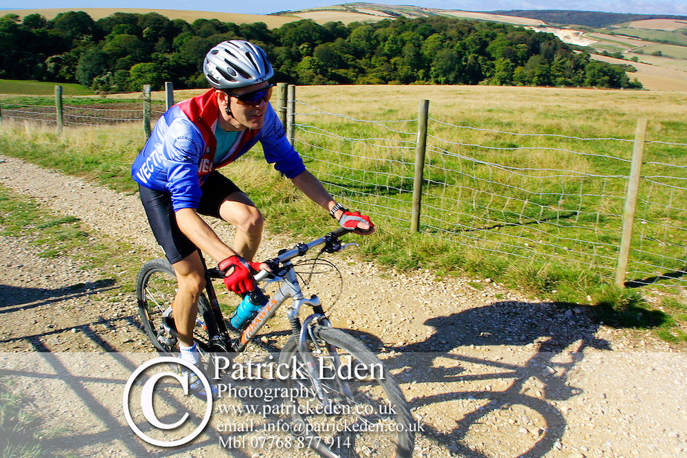 Mountain Biking. Seven Hills Killer Event Photographs of the Isle of Wight by photographer Patrick Eden photography photograph canvas canvases