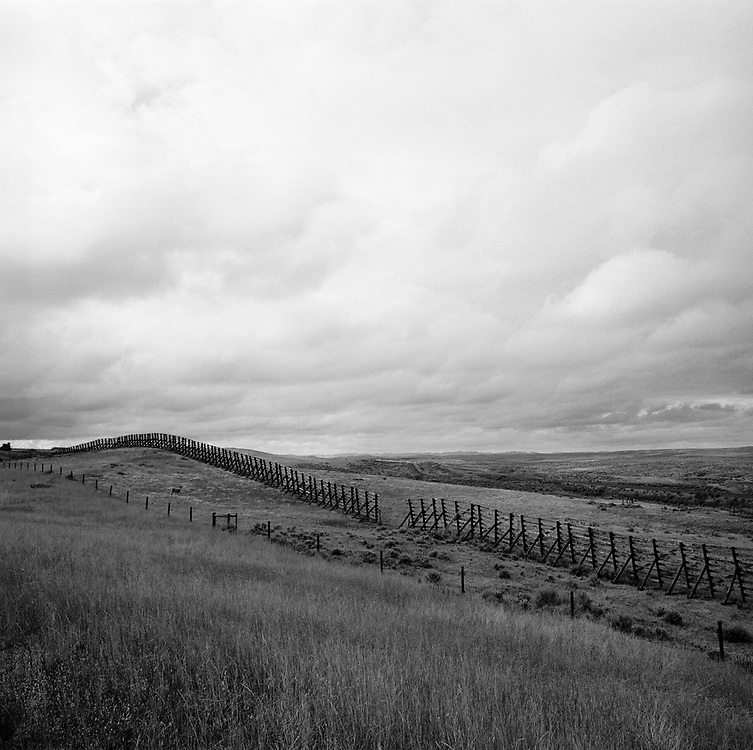 """Selections from the project From Here On, photographhs of the American Heartland""""Archival Pigment Prints, on Cansons Baryta Fotographique, edition of ten at this size, signed and numbered"""