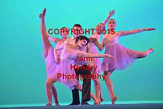 44 Senior Dance