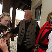 szorvanykoll_uj_epulet_avato2007
