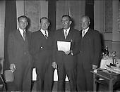 1959  - 10/06 Ben Dunne buys Kellett's Stores