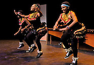 Local WCP-ceremonies