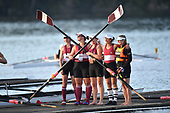 Rowing_Womens_170427
