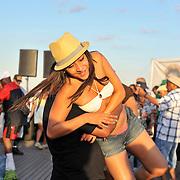 Coney Island Dancers 07-02-10