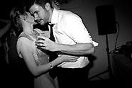 Matt and Marialanna
