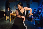 BUNUEL flamenco