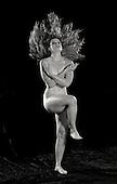 Dancer: Freakgoddess