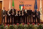 20150322 Hall of Fame 2014