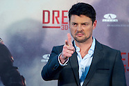 090312 karl urban dredd photocall