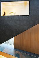 Vestas HQ Hedager<br /> 03.11.2011 &copy; 2011 Jesper Balleby / Vestas