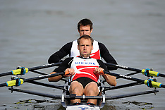 20120607 Rowing