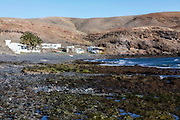 La Lajita, Fuerteventura, Canary Islands, Spain