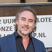 NLD/Blaricum/20190513 -  Lock Me Up - Free a Girl actie benefietfeest, Jeroen Nieuwenhuize