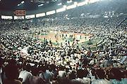 Europei Grecia 1987<br /> panoramica