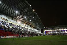 060110 Wigan v Arsenal