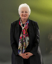 Pictured: Julia Neuberger<br /><br />Julia Babette Sarah Neuberger, Baroness Neuberger, DBE is a member of the British House of Lords. She formerly took the Liberal Democrat whip, but resigned from the party and joined the Crossbenches in September 2011 upon becoming the full-time senior rabbi to the West London Synagogue. <br /><br />Ger Harley | EEm 18 August 2019