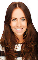 Headshot of female colleague from Watson Moore