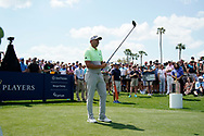 Sergio Garcia<br /> The PLAYERS Championship, Sawgrass, TPC Stadium GC, Florida, USA<br /> <br /> <br /> Pictures Credit: Mark Newcombe/visionsingolf.com