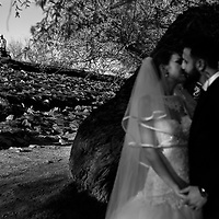 Mireasa si Mire la sedinta foto Save the Date, langa Timisoara