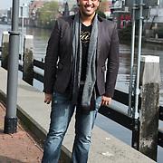 NLD/Alphen aan de Rijn/20140402 - Just Once Again , Jasper Taconis