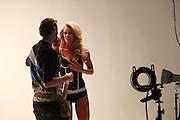 Sapph fotoshoot 18-10-2010