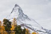Suiza, Autumn 2012 / Otoño 2012