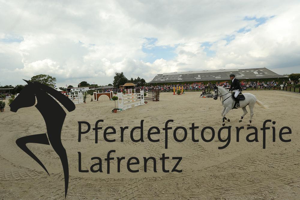 Forkert, Hergen, Carato<br /> Ehlersdorf - Ehlersdorfer Turniertage 2014<br /> Grosser Preis<br /> © www.sportfotos-lafrentz.de/ Stefan Lafrentz