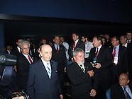 19outubro2009