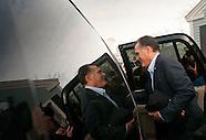 Mitt Romney Londonderry 12/27/2011