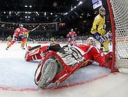 20080331 Hockey ZSC vs Servette - Final