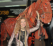 War Horse 5th Anniversary Performance